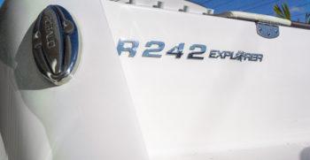 ROBALO 24 Explorer-14-HDR